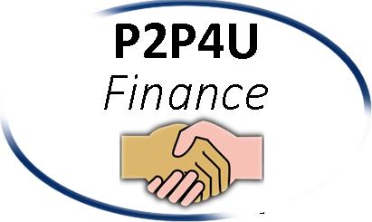 p2p4u-finance